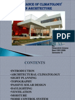 climatologypresentation-1-120116135348-phpapp02