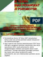 30-penilaian-psikomotorik