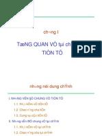 CHuongI Tc Tt