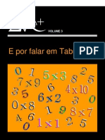 Cad EdMat v3 Tabuada