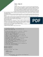 HackerProgrammingBook Part 19