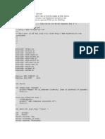 HackerProgrammingBook Part 16