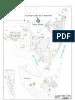Plano 2009 Rio Grande
