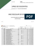 grupo110.pdf