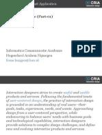 CRIA Les3 Structure (Deel 01)