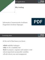 CRIA-Les5-Afnametest 2012 Engels (1)