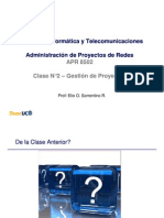 APR 8501 Clase 02 EOSR INTRODUCCION A PROYECTOS.pdf
