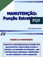 manutenção_função_estratégica_nascif