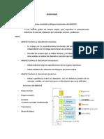 Preinforme Lab 4