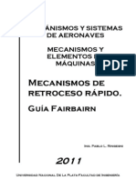 Apunte Guia Fairban 2012