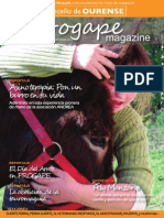 PROGAPEmagazine3_web.pdf