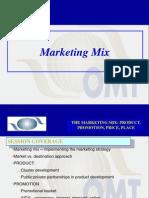Strategic Destination Branding and Marketing 122