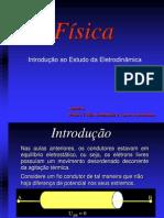 introducao_estudo_eletrodinamica (1)