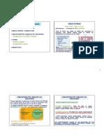 Tema 1 y 2. Medio Interno Sangre y Hemostasia.ppt