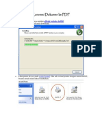 Tutor Word Ke PDF