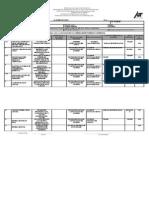 Plan de Evaluacion Irene Talento Humano 2012doc