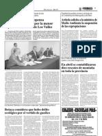 20040521 EPA Artieda Expropiaciones