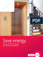 Energy Advice