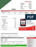 MobileBill-1030959225