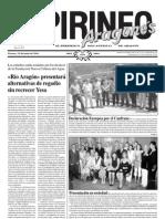 20040611 EPA Anuncio Altenativas