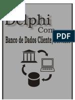 Delphi 7 - SQL Server 2000