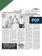 20040910 EPA CS Premio Principe Asturias