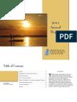 MNI Annual Report