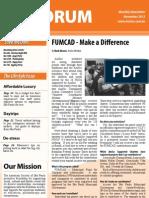 Jornal Nov12 Screen