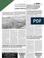 20050121 EPA Asamblea RioAragon