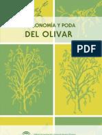 Agronomia y Poda 5ª Edicion
