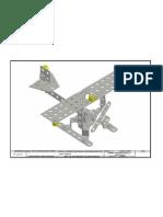 AVION EN 3D.pdf