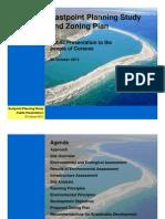 VVRP1012_Eastpoint Public Presentation 20121030 in Progress 20121025
