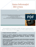 prezentaregeneralasecuritateainformatiei-120305113836-phpapp02