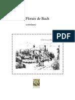 Fundação Bach-Coletânea Florais de Bach