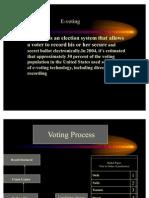 46836902-E-voting