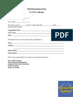 Gift Information Form UU-UNO.doc