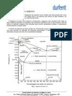 13 Diagrama Ferro-Carbono