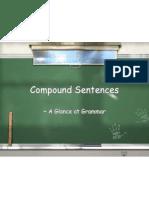 compoundsentences2