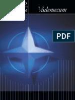 NATO Handbook Jpol 2001