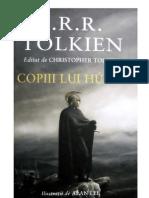 Copiii lui Hurin.pdf