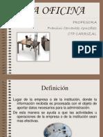 oficinamoderna-120326203216-phpapp02