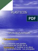 Plasticos%5b12%5d