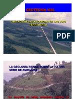 077-1LimitacionesGeotecnicasDeLasVias..