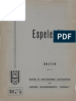Espeleosie_18_1976_300