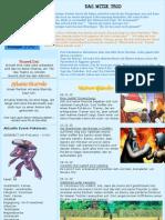 Schiggy Paper Ausgabe 11/ 2012 Magazin vom Schiggyboard (November)