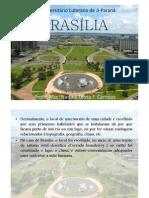 Aula 9_Brasília