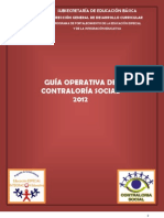 doc.internacional. Cs Guía Operativa 2012