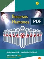 2 - Recursos Humanos