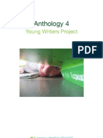 YWP Anthology 4