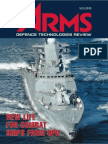 Arms-2010-1